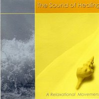 Copyright 2004 'The Sound of Healing'