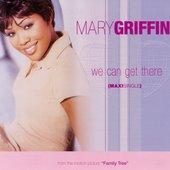 (c)1999 Atlantic Records USA
