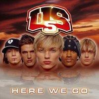 © 2005 Universal Music