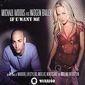 (c) 2003 Hussie Records Australia