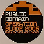 © 2005 Positiva Records (UK)