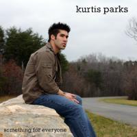 © 2005 Kurtis Parks (Exclusive)