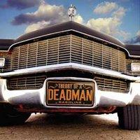 © 2005 Roadrunner Records
