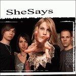 (c) 2006 www.shesays.cc/