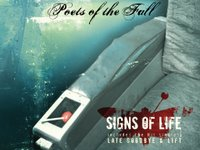 Copyright © 2006 Poets of the Fall.