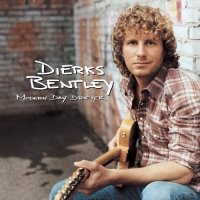 ©2006 Dierks Bentley