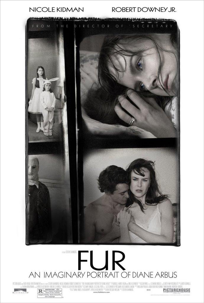Sound vision setembro 2006 o livro de patricia bosworth que j escreveu biografias de montgomery clift e marlon brando o ponto de partida para o filme fur an imaginary portrait fandeluxe Choice Image