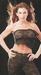 Alejandra urioste desnuda pics 26
