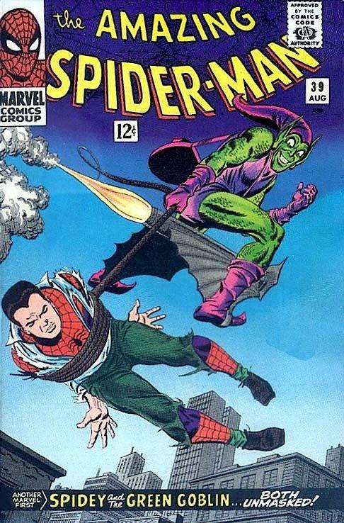 COLECCIÓN DEFINITIVA: SPIDERMAN [UL] [cbr] AmazingSpider-Man039