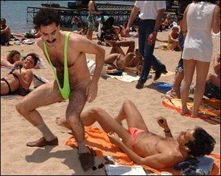 Horny koreans naked