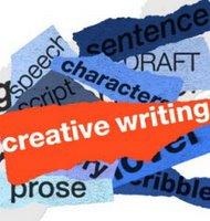 thesis theme custom post type