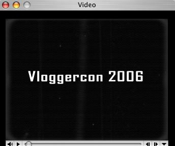 Vloggercon Promo