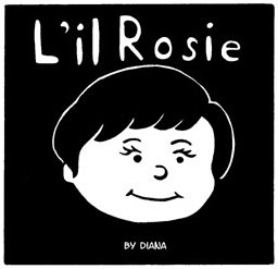 L'il Rosie