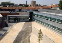 in habitarportugal.arquitectos.pt