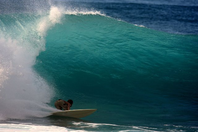 photo de surf 415
