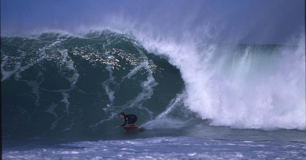 photo de surf 1071