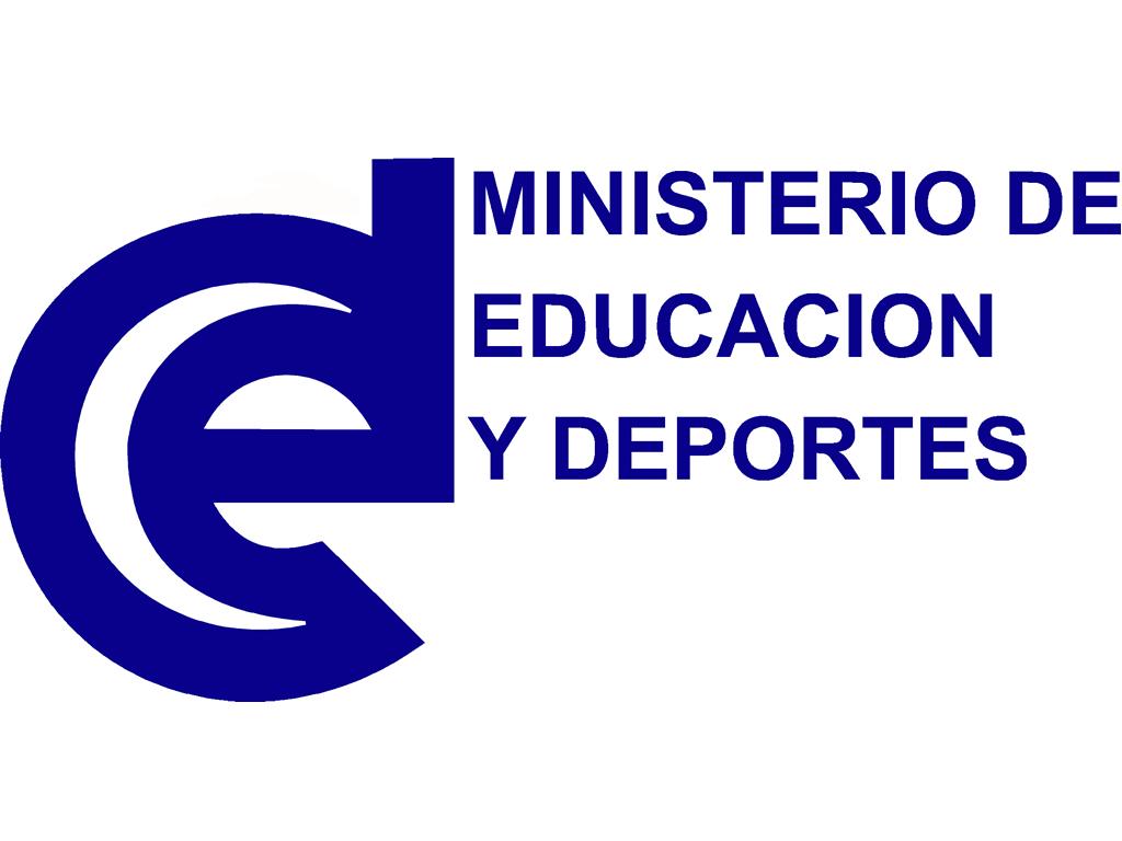 Distrito Escolar N 4