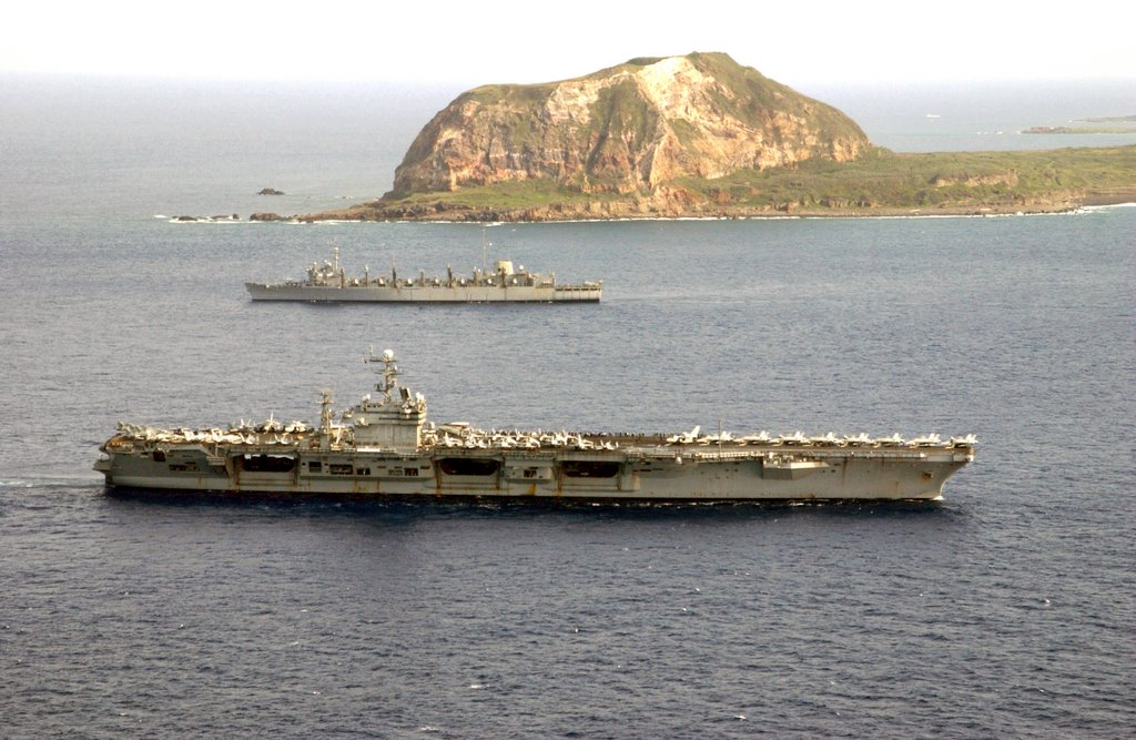 Briefe Von Iwo Jima : Mein