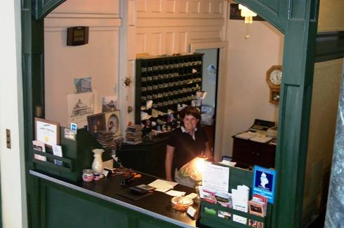 Hotels In Point Pleasant Wv Newatvs Info