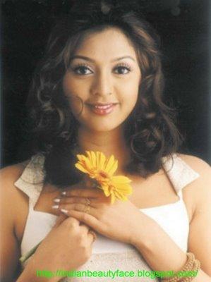 My Indian Girl Gayatri