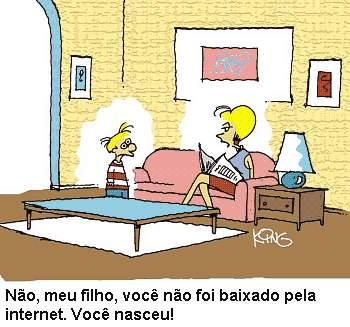 """A imagem """"http://photos1.blogger.com/blogger/1589/1717/1600/vidamoderna001.jpg"""" contém erros e não pode ser exibida."""