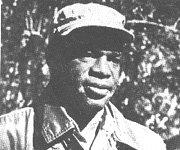Actual ministro da educacao de mocambique