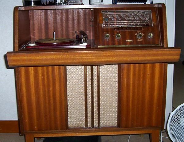 bärbar radio clas ohlson