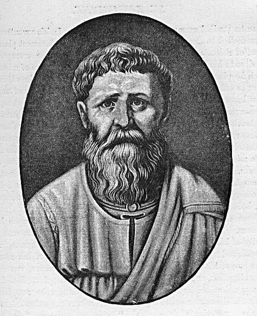 an analysis of augustines conception of freedom Still others have contended that the confessions is, in fact, unfinished, and that augustine intended the autobiographical portion simply as an introduction to a much longer work, either a full analysis of the book of genesis (augustine produced several of these analyses) or a catechism for new members of the church other critics have pointed .