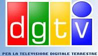 Digitale terrestre grande flop italiano