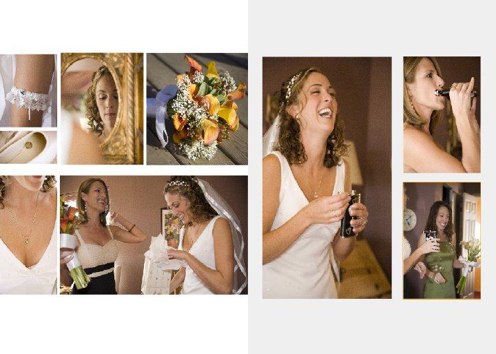 Kristina Show 4 Sample