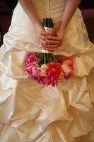 wedding-photographer-marshall-house-vancouver-washington