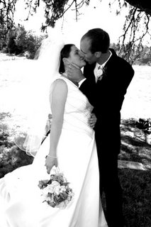 wedding-photography-Beavercreek, Oregon