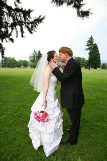 wedding-photography-marshall-house-vancouver-washington