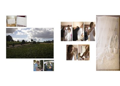 wedding-photographer-wine-country-farm-oregon