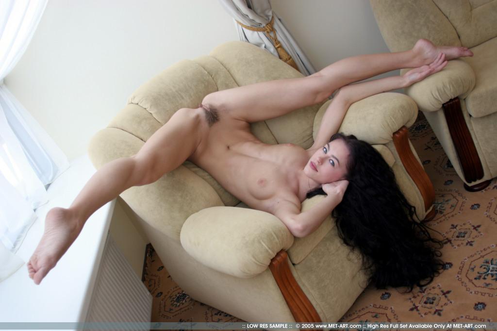 Секс фото девушки длинными ножками