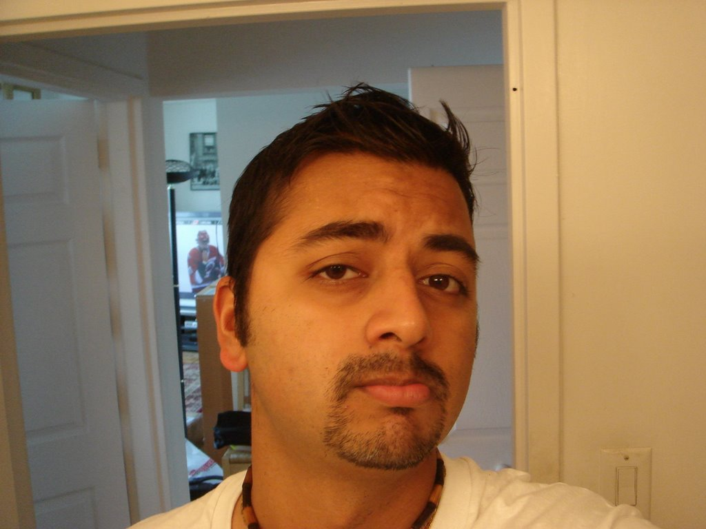 jadwin hindu single men Meet houston hindu single women online interested in meeting new people to date zoosk is used by millions of singles around the world to meet new people to date.