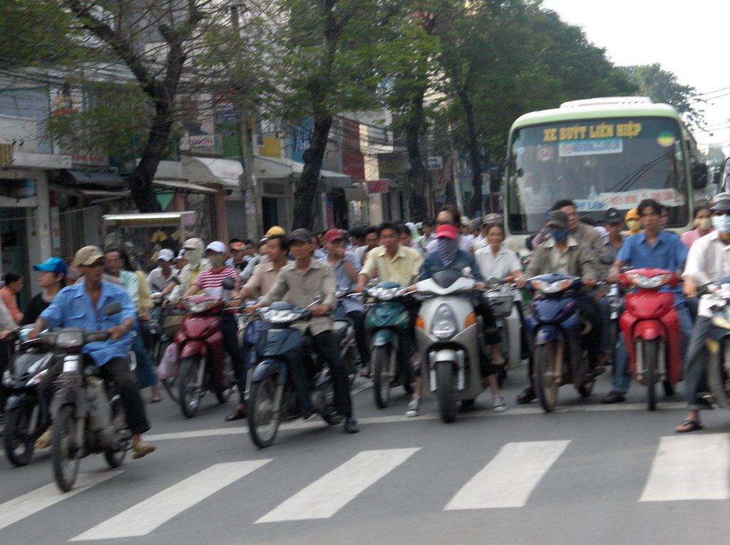 quartier des putes phuket pute