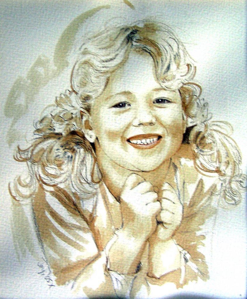 Joy Antonie