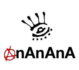 Ananananananaaaaaaaaahhhhhha!!!!!!