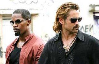 Miami Vice, 2006