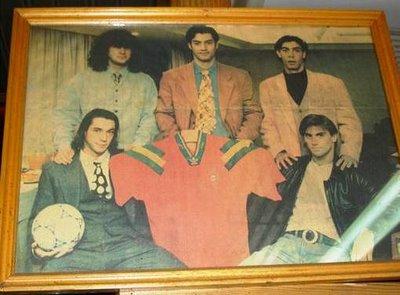 Sousa, Couto, Baía, Costa & Pinto, Lda.
