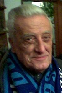 Fernando Soares (1928 - 2006)
