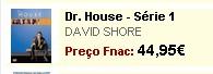 Dr. House (edição portuguesa)