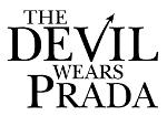 O diabo veste Prada, David Frankel