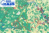 Ratta trass [1 Mb]