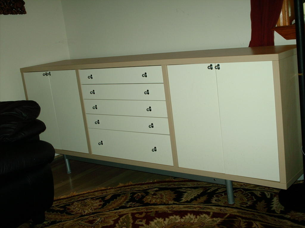 yarial = ikea magiker shelf ~ interessante ideen für die, Gestaltungsideen