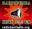 http://www.radiobembafm.org
