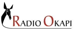 http://www.radiookapi.net/page/ecouter-en-ligne