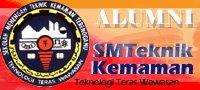Forum Alumni SMTKmn Klik disini