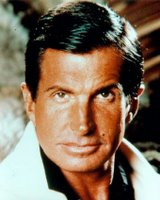 George Hamilton is eating too many carrots